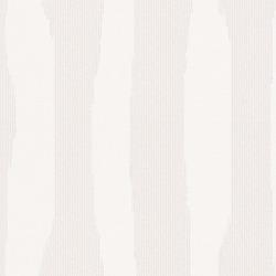 Обои AS Creation Esprit Home 10, арт. 95813-2