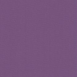 Обои AS Creation Esprit Home 10, арт. 95814-3