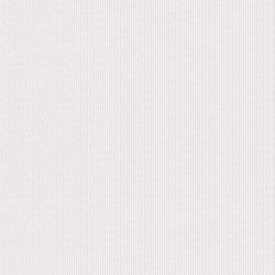 Обои AS Creation Esprit Home 10, арт. 95814-4