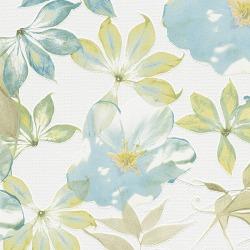 Обои AS Creation Esprit Home 10, арт. 95825-1