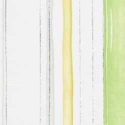 Обои AS Creation Esprit Home 10, арт. 95826-1