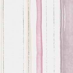 Обои AS Creation Esprit Home 10, арт. 95826-2