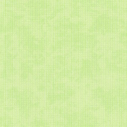 Обои AS Creation Esprit Home 10, арт. 95827-1