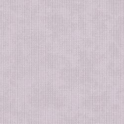 Обои AS Creation Esprit Home 10, арт. 95827-4