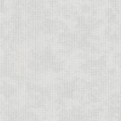 Обои AS Creation Esprit Home 10, арт. 95827-6