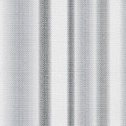 Обои AS Creation Esprit Home 10, арт. 95828-1