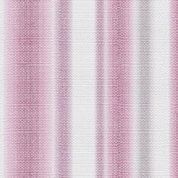 Обои AS Creation Esprit Home 10, арт. 95828-2