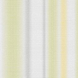 Обои AS Creation Esprit Home 10, арт. 95828-3