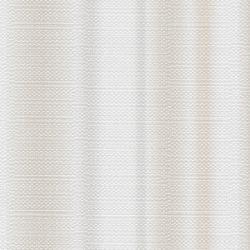 Обои AS Creation Esprit Home 10, арт. 95828-4