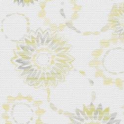 Обои AS Creation Esprit Home 10, арт. 95829-3