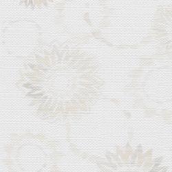 Обои AS Creation Esprit Home 10, арт. 95829-4