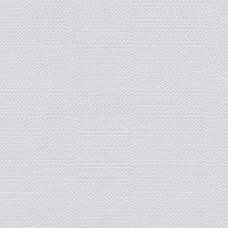 Обои AS Creation Esprit Home 10, арт. 95830-2