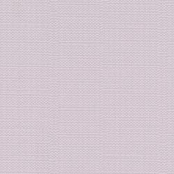 Обои AS Creation Esprit Home 10, арт. 95830-3