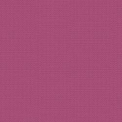 Обои AS Creation Esprit Home 10, арт. 95830-4
