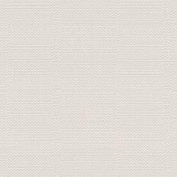 Обои AS Creation Esprit Home 10, арт. 95830-5