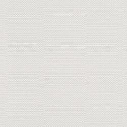 Обои AS Creation Esprit Home 10, арт. 95830-6