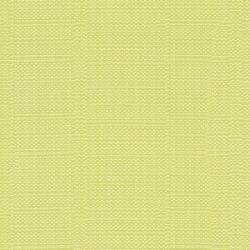 Обои AS Creation Esprit Home 10, арт. 95830-7