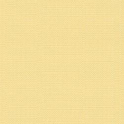 Обои AS Creation Esprit Home 10, арт. 95830-8
