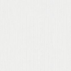 Обои AS Creation Esprit Home 10, арт. 95847-1