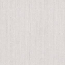 Обои AS Creation Esprit Home 10, арт. 95847-2