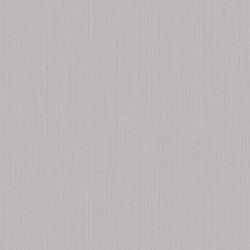 Обои AS Creation Esprit Home 10, арт. 95847-5