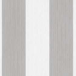 Обои AS Creation Esprit Home 10, арт. 95849-3