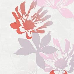 Обои AS Creation Esprit Home 10, арт. 95880-1