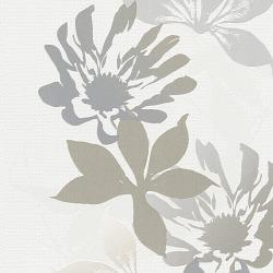 Обои AS Creation Esprit Home 10, арт. 95880-2