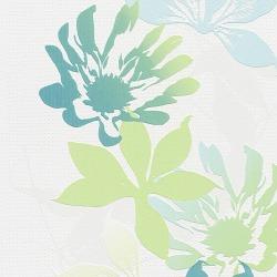 Обои AS Creation Esprit Home 10, арт. 95880-3