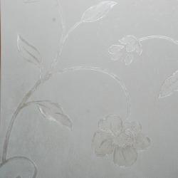 Обои AS Creation Romantica, арт. 6762-38