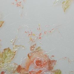 Обои AS Creation Romantica, арт. 6766-10