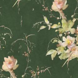 Обои AS Creation Romantica, арт. 6766-41