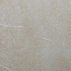 Обои AS Creation Romantica, арт. 6767-40