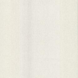 Обои Ashdown Buttermere, арт. IWB00504