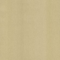 Обои Ashdown Buttermere, арт. IWB00520