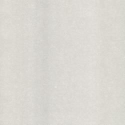 Обои Ashdown Buttermere, арт. IWB00525