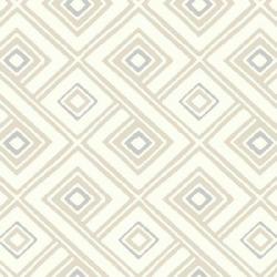 Обои Ashford House Pattern Play, арт. HS2013