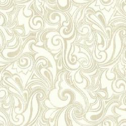 Обои Ashford House Pattern Play, арт. HS2023