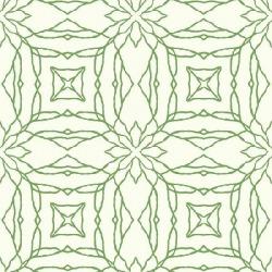 Обои Ashford House Pattern Play, арт. HS2045