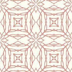 Обои Ashford House Pattern Play, арт. HS2046