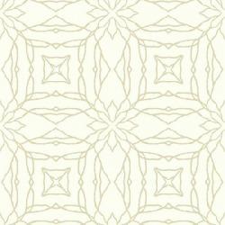 Обои Ashford House Pattern Play, арт. HS2047