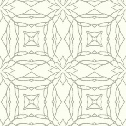 Обои Ashford House Pattern Play, арт. HS2048
