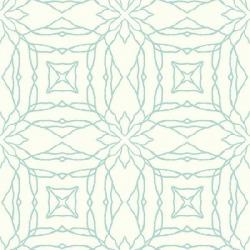 Обои Ashford House Pattern Play, арт. HS2049