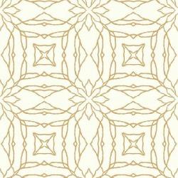 Обои Ashford House Pattern Play, арт. HS2050