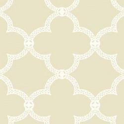 Обои Ashford House Pattern Play, арт. HS2055