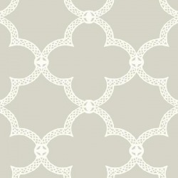 Обои Ashford House Pattern Play, арт. HS2056