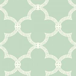 Обои Ashford House Pattern Play, арт. HS2057