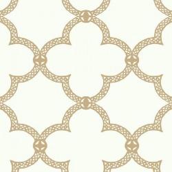 Обои Ashford House Pattern Play, арт. HS2058