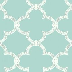 Обои Ashford House Pattern Play, арт. HS2059