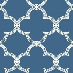 Обои Ashford House Pattern Play, арт. HS2060